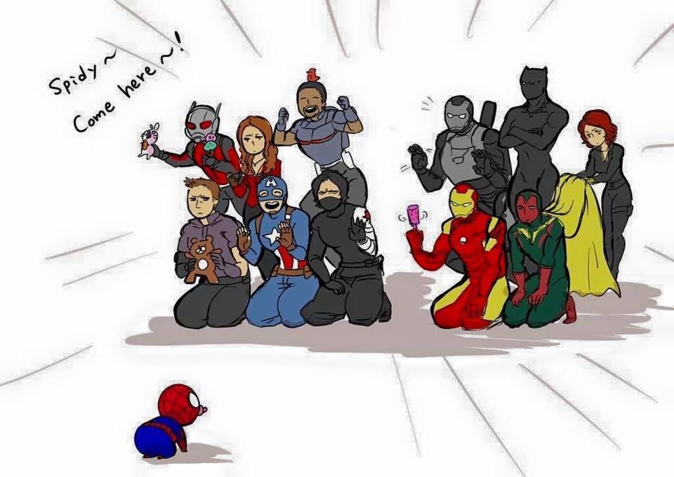 come_here_spiderman.jpg