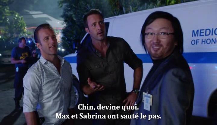 max_et_sabrina_sont_maries.jpg